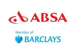 absa-logo_news_19772_12164