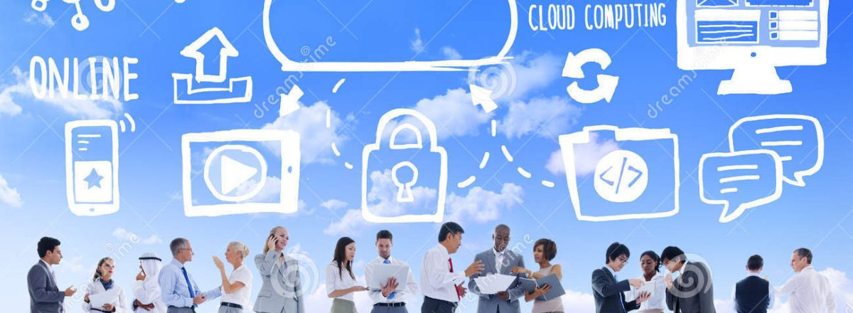 business-people-cloud-computing-data-discussion-team-concept-50413462